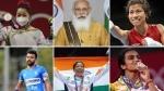 ஆக.15.. கவுரவிக்கப்படும் ஒலிம்பிக் போட்டியாளர்கள்.. தனித்தனியாக சந்திக்கும் பிரதமர் மோடி