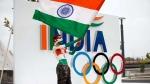 ஒலிம்பிக் 2020.. ஹாக்கி செமி பைனல் முதல் மல்யுத்தம் வரை.. இந்தியா இன்று ஆடும் போட்டிகள் விவரம்