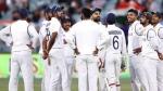IND vs ENG: இந்தியா பிளேயிங் XI.. சொதப்பும் சீனியர் பிளேயர்.. அறிமுக வீரருக்கு அடிச்சது