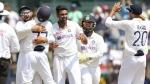 India vs England 1st Test Day 1: வானிலை நிலவரம், பிட்ச் ரிப்போர்ட், பிளேயிங் லெவன் - முழு விவரம்