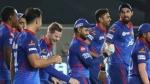 IPL 2021: கம்பீரமாக பிளே ஆஃப் நுழையும்