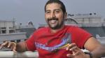 Exclusive: வருண் KKR-ல் இருப்பது அந்த அணிக்கு ப்ளஸ்; எதிரணிகளுக்கு மைனஸ் - சடகோபன் ரமேஷ்