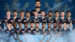 RCB vs KKR: அடிக்கும் ஒவ்வொரு பவுண்டரி, சிக்ஸருக்கும் நன்கொடை - சிலிர்க்க வைக்கும் ஆர்சிபி அணி