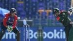 டி20 உலக கோப்பை.. டாஸ் வென்ற வங்கதேசம் பேட்டிங் தேர்வு.. இங்கிலாந்துக்கு அதிர்ச்சி கொடுக்குமா