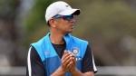 ஓகே சொன்ன ராகுல் டிராவிட்.. இந்திய அணிக்கு புதிய பயிற்சியாளர் ரெடி.. ஆனால் ஒரு நிபந்தனை!