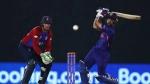 T20 WC: இங்கிலாந்தை சுளுக்கெடுத்த இந்தியா.. சொதப்பிய சீனியர் வீரர்கள்.. கற்றுக்கொண்ட பாடங்கள் என்ன?
