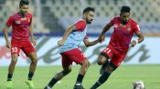 ISL 2019-20 : கடும் சவால்.. ஏடிகே அணியுடன் மோதும் சென்னையின் எஃப்சி!
