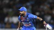 IND vs NZ : ஆல்-ரவுண்டரே வேண்டாம்.. கேப்டன் கோலி அதிரடி முடிவு.. உள்ளே வந்த இளம் வீரர்!