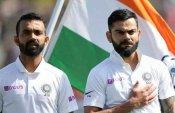 'கோலி vs ரஹானே'.. குட்டையை குழப்பும் பீட்டர்சன் - அசராமல் அடிக்குமா இந்தியா?