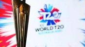 இந்தியாவில்தான் நடக்கிறதா டி20 உலகக்கோப்பை? தொடர் அழுத்தம் தந்த பாகிஸ்தான். உத்தரவாதம் தந்த பிசிசிஐ