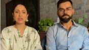 கெட்டோ பண்ட்... 2 கோடி ரூபாய் வசூல் செய்த நட்சத்திர தம்பதி... சிறப்பான உதாரணம்