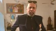 கபில்தேவுக்கு என்னாச்சு.. திடீர் மாரடைப்பு.. மருத்துவமனையில் அவசர ஆபரேஷன்.. ரசிகர்கள் அதிர்ச்சி!