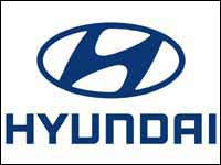 Hyundai Gets Identity With Cricket World Cup 2011 Aid