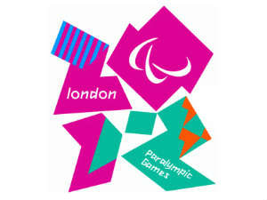 Sports Paralympics 2012 London Bids Fiery