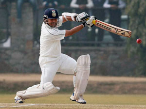 Sports Two More Records Beckon Sachin Tendulkar