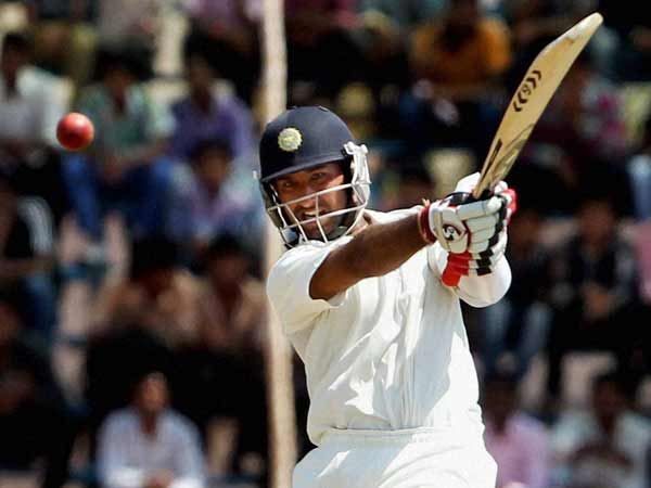 Pujara Maintains Seventh Position Test Rankings