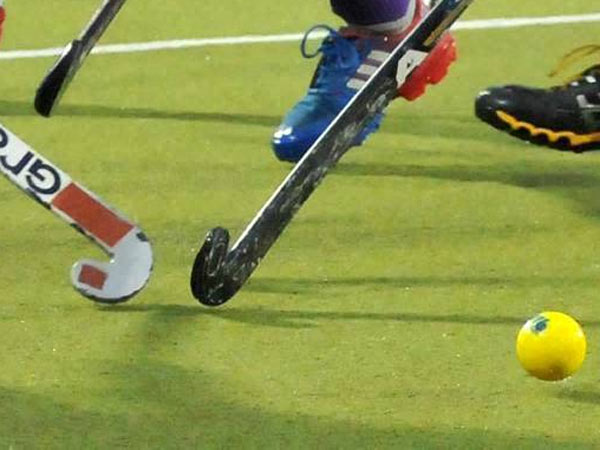Hockey World Cup Winless India Eyeing Full Points Against Malaysia