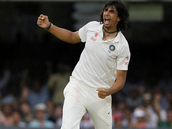 Indians Unhappy With Food Australia Ishant Sharma Angry