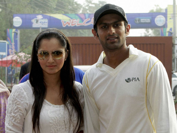 I Want Win More Grand Slams Before Retiring Sania Mirza