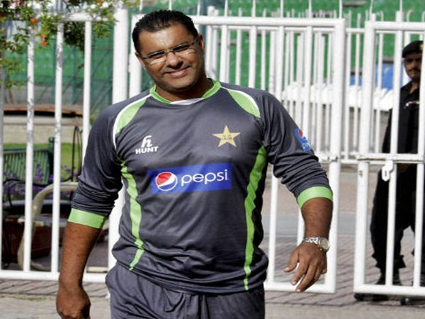 Waqar Younis resigns as Pakistan coach
