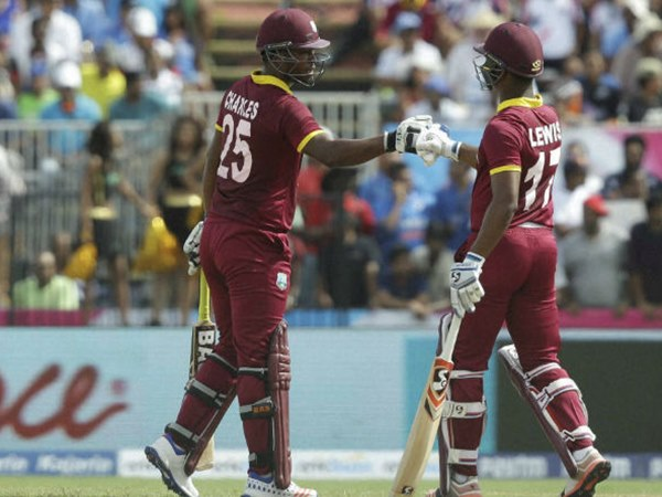 1st-t20i-india-opt-bowl-against-west-indies-261322