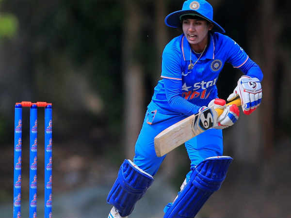 Wwc Final Chance Indian Women Emulate Kapil S Devils At Lords