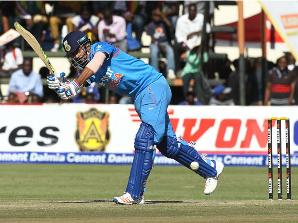 India Sl Odi Starts Tomorrow