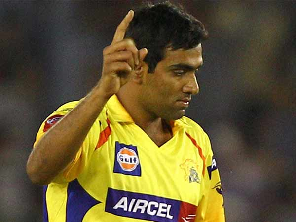 Teams May Fight Ashwin Ipl Auction