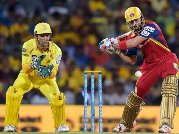 Ipl Auction 2018 Here S You Need Know