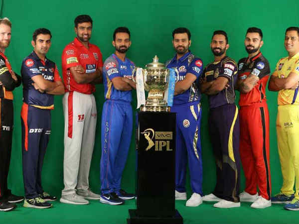 Who is going to be the IPL 2018 champion