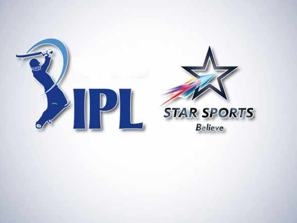 Star India wins five-year BCCI media rights contract for Rs6,138.1 crore
