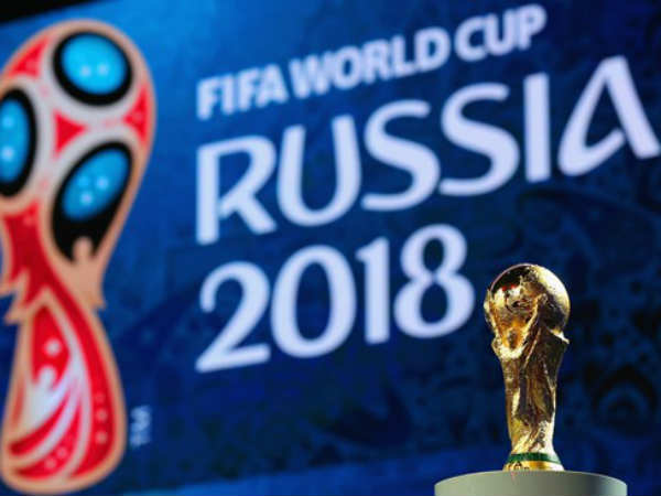 Which Team Which Group The Fifa World Cup