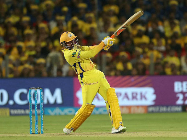 Csk Faces Kings Xi Punjab Ipl