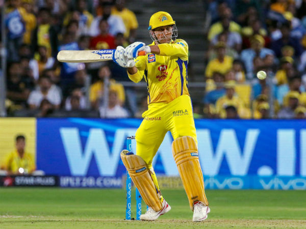 Expect more than Dhoni and team, says coach Flemming