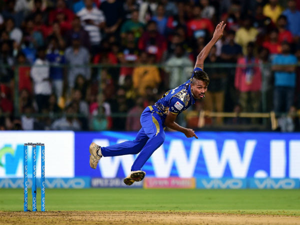 Two hat-trick chances missed in IPL