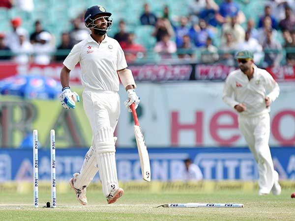 India refuse to play day-night test match in Australia