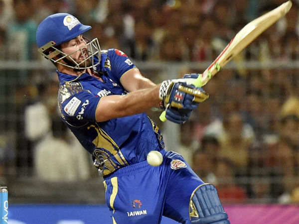 Mumbai Indians repeating 2015 IPL