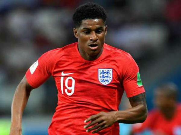 Fifa World Cup Panama Will Take The Strongest England Today