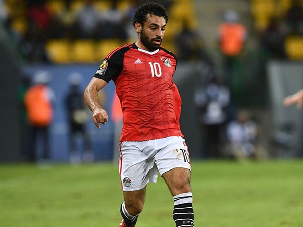 salah to play against uruguay tomorrow in the fifa world cup