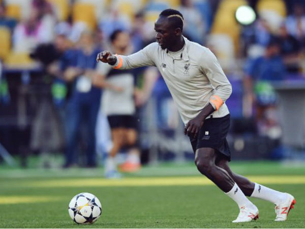 Senegal depends on mane to repeat 2002 success in the fifa world cup