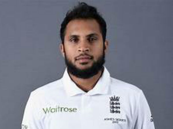 former england players are unhappy about the selection of adil rashid