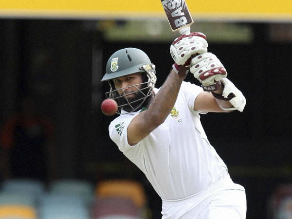 Amla Crosses 9000 Runs