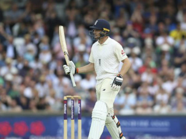 england to play its thousand test match