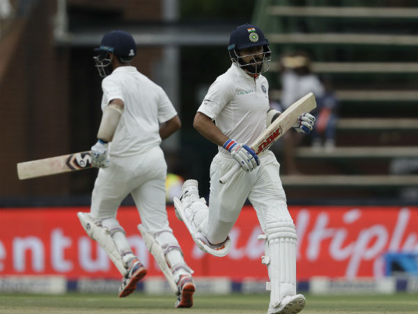 India Will Not Lose The Top Position Icc Ranking