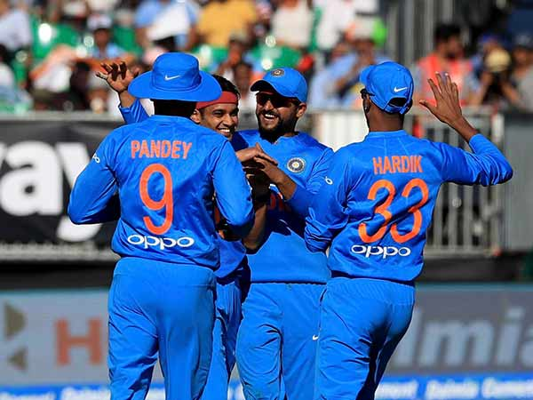india- and england odi series