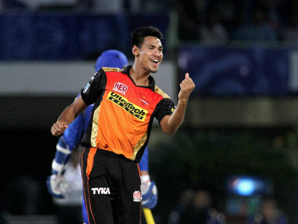 Bangladesh Player Mustafizur Rahman Not Allowed Play Ipl