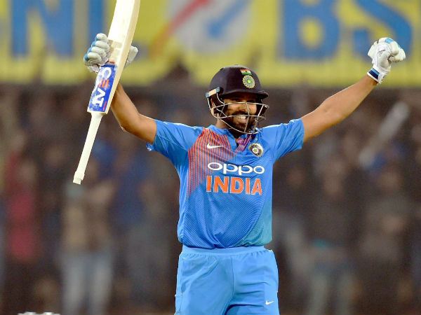 will india win t20 series