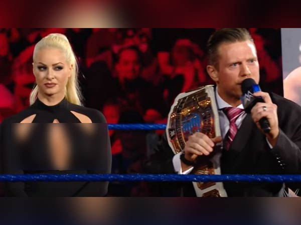 the miz want to fight with amazon ceo jeff bezos