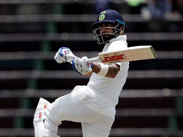 virat-has-a-change-to-create-another-record