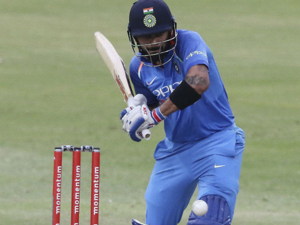 India and england second t-20 match
